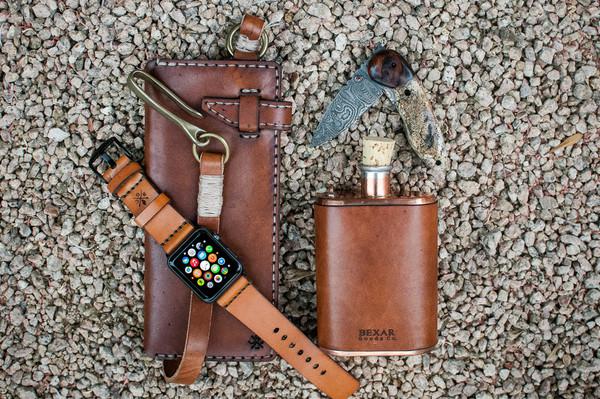 BR Bexar Goods Apple Watch 1