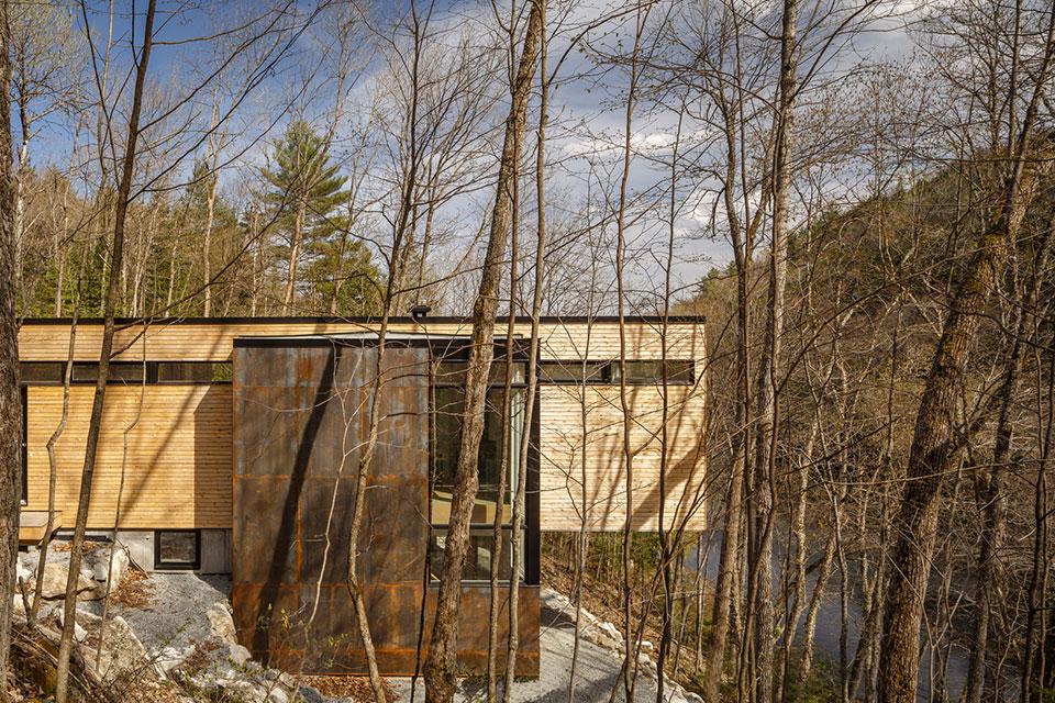 BR Val-des-Monts Cottage 3