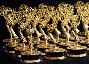 Emmys Foto