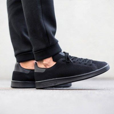 adidas-stan-smith-primeknit-all-black-04