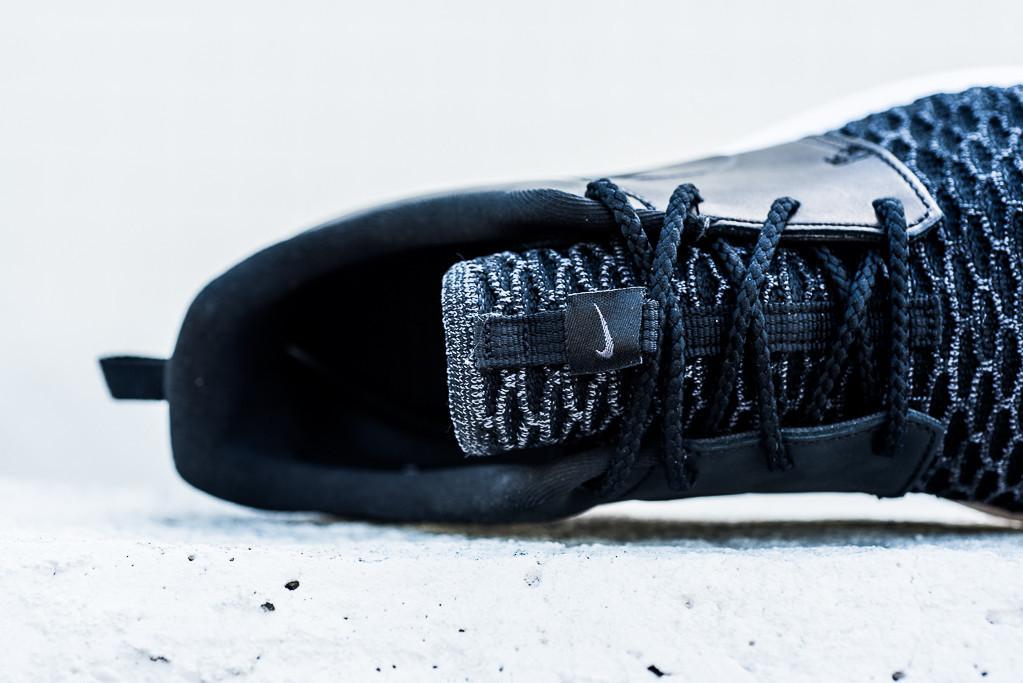 BR Nike_Roshe_NM_Flyknit_PRM_Black_Black_2