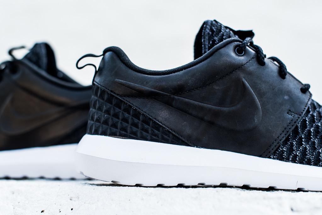 BR Nike_Roshe_NM_Flyknit_PRM_Black_Black_4