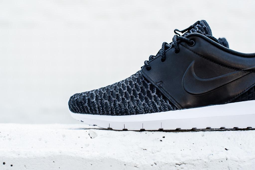 BR Nike_Roshe_NM_Flyknit_PRM_Black_Black_5