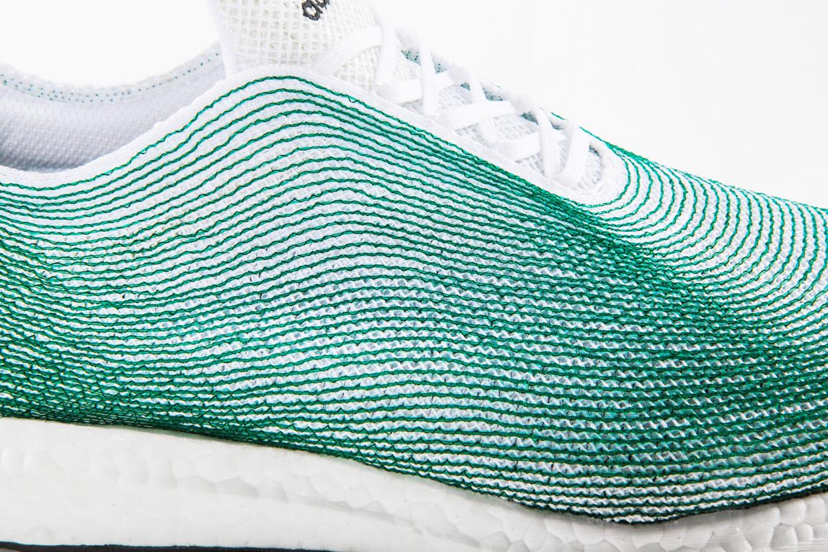 BR adidas-parleyocean 2