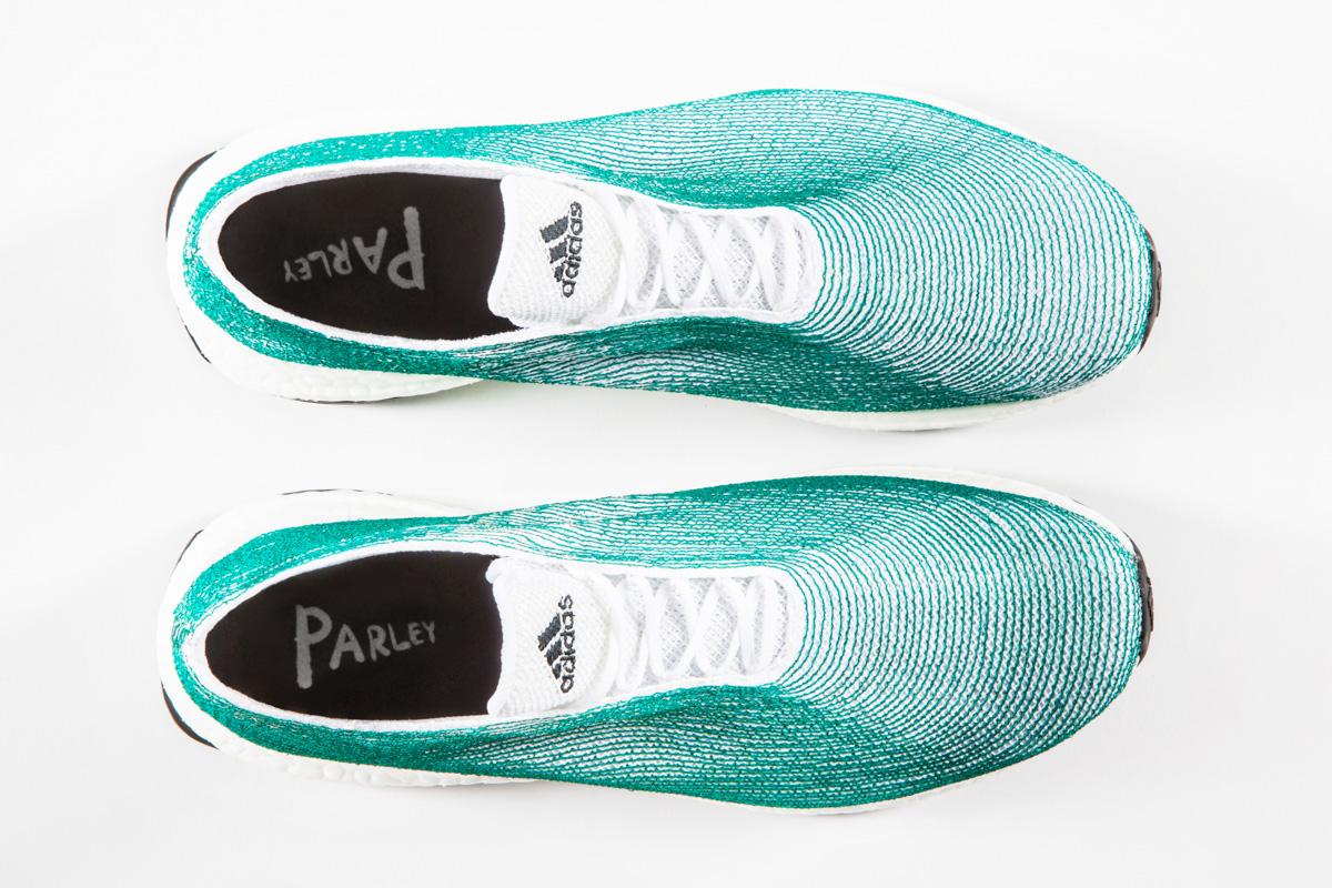 BR adidas-parleyocean 3