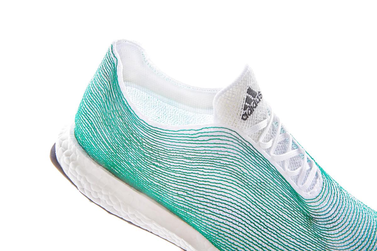 BR adidas-parleyocean 4