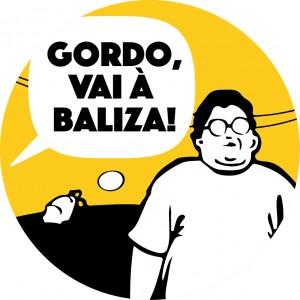 Gordo-01