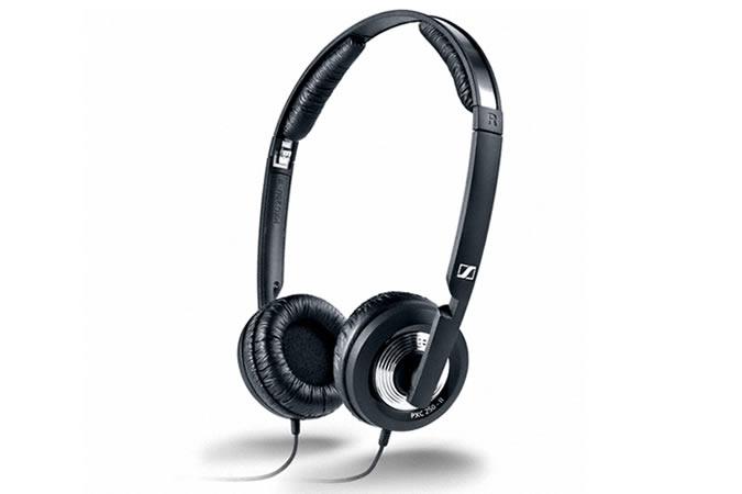 handluggage-headphones-senheiser