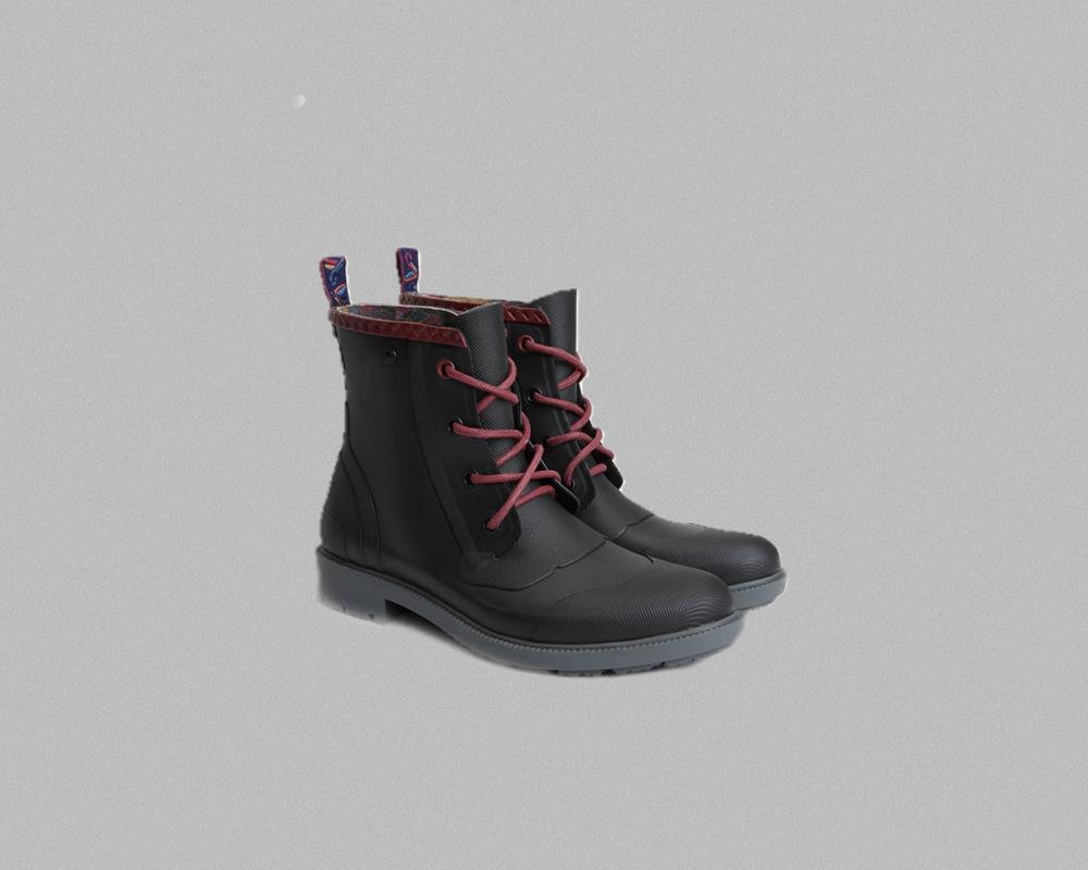Bons Rapazes Rain Boots 2