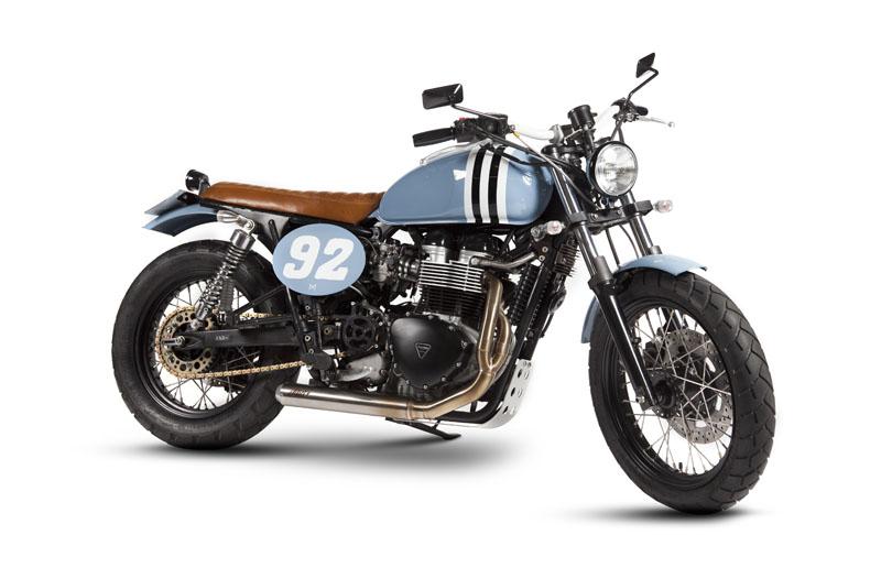 Maria Motorcycle Bons Rapazes01