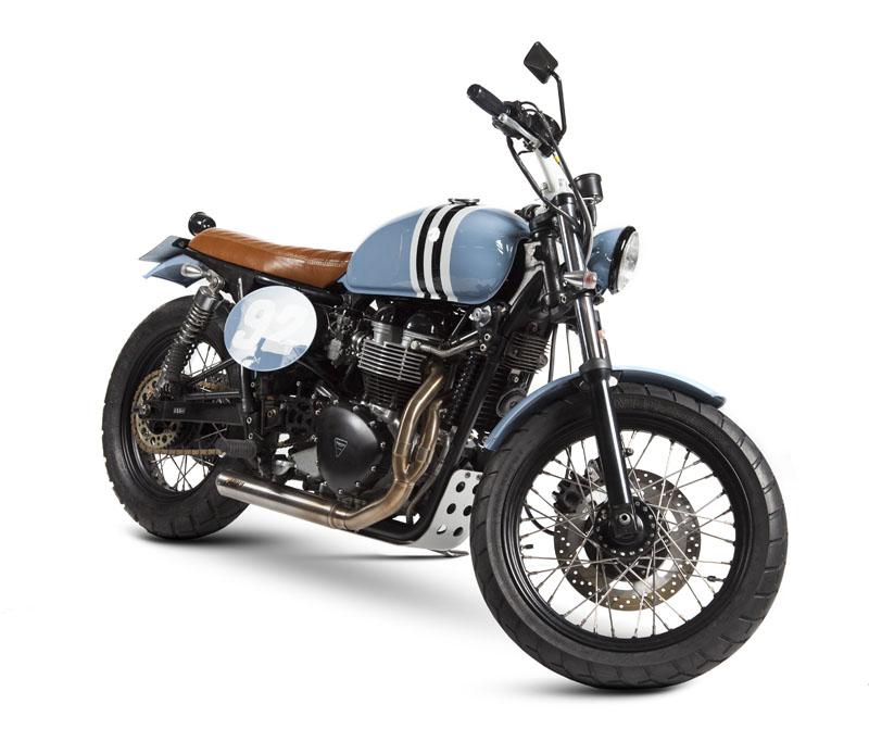 Maria Motorcycle Bons Rapazes02