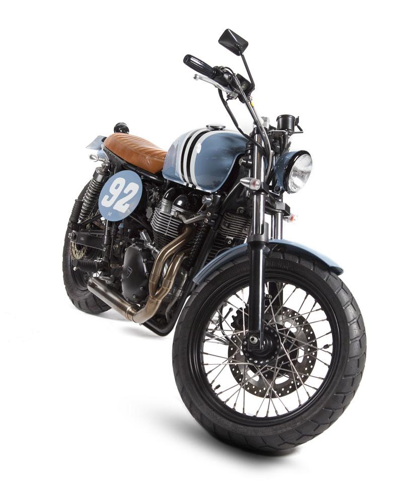 Maria Motorcycle Bons Rapazes03