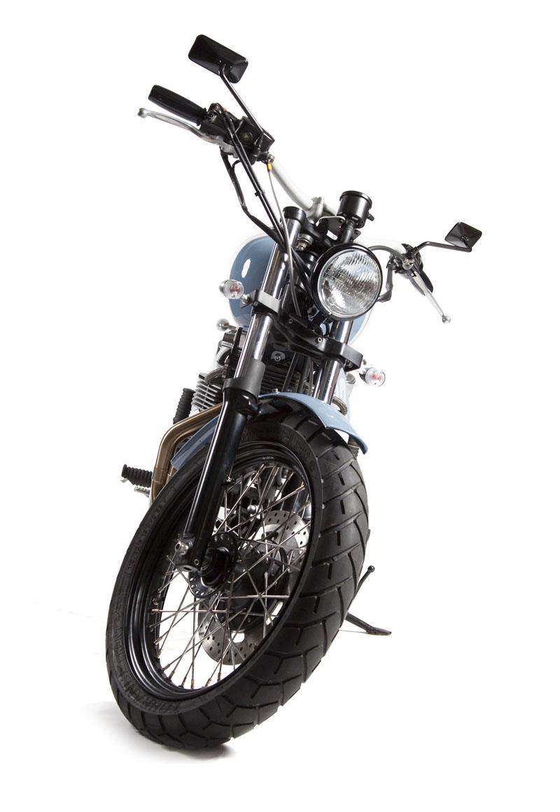 Maria Motorcycle Bons Rapazes04