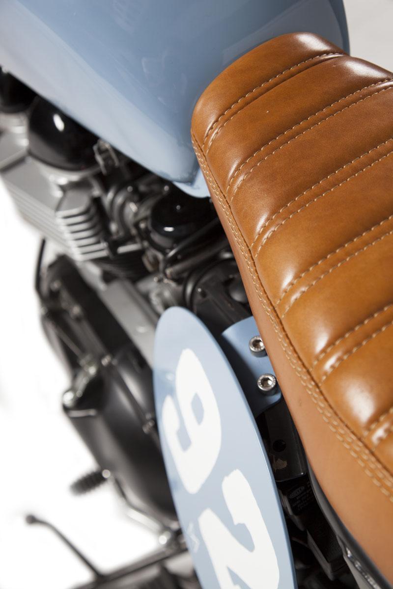 Maria Motorcycle Bons Rapazes05