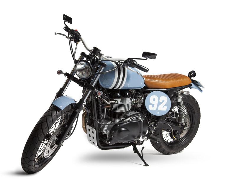 Maria Motorcycle Bons Rapazes06