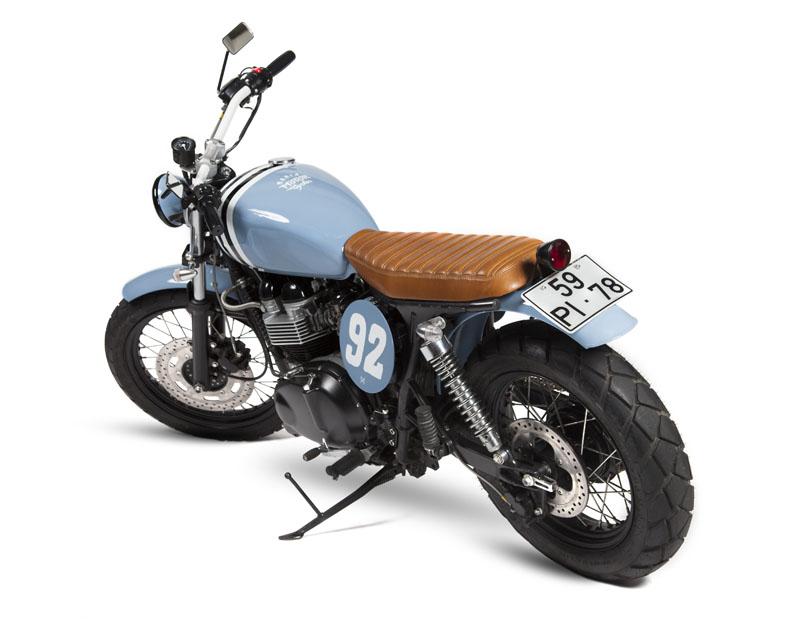Maria Motorcycle Bons Rapazes08