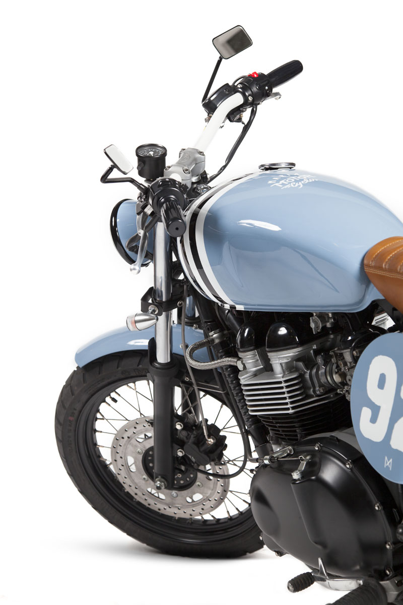 Maria Motorcycle Bons Rapazes09