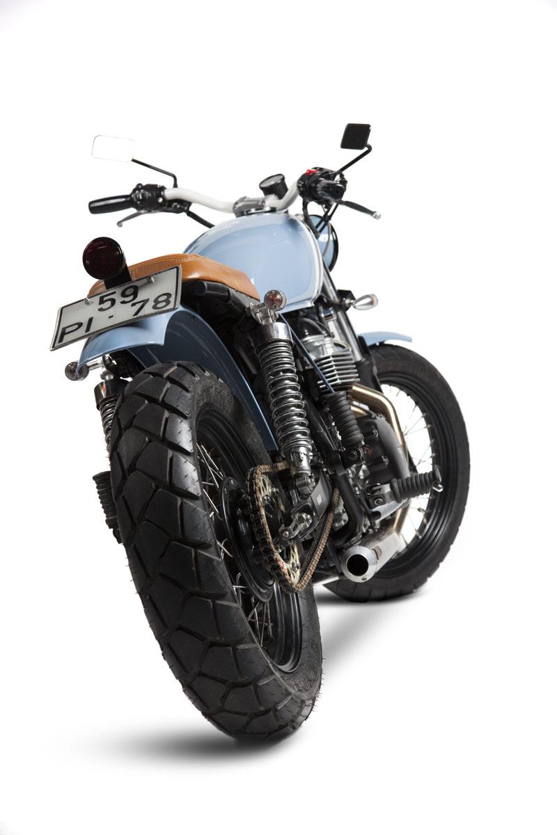 Maria Motorcycle Bons Rapazes11