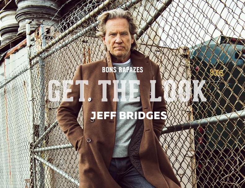 jeffbridges