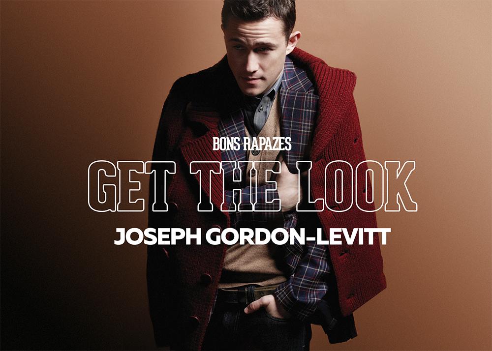JGLEVITT_0000_JOSEPH GORDON-LEVITT