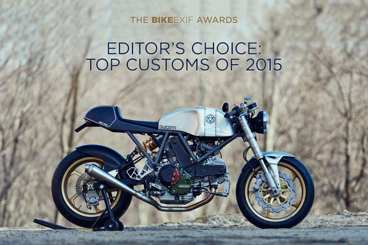 editors-choice-custom-motorcycles