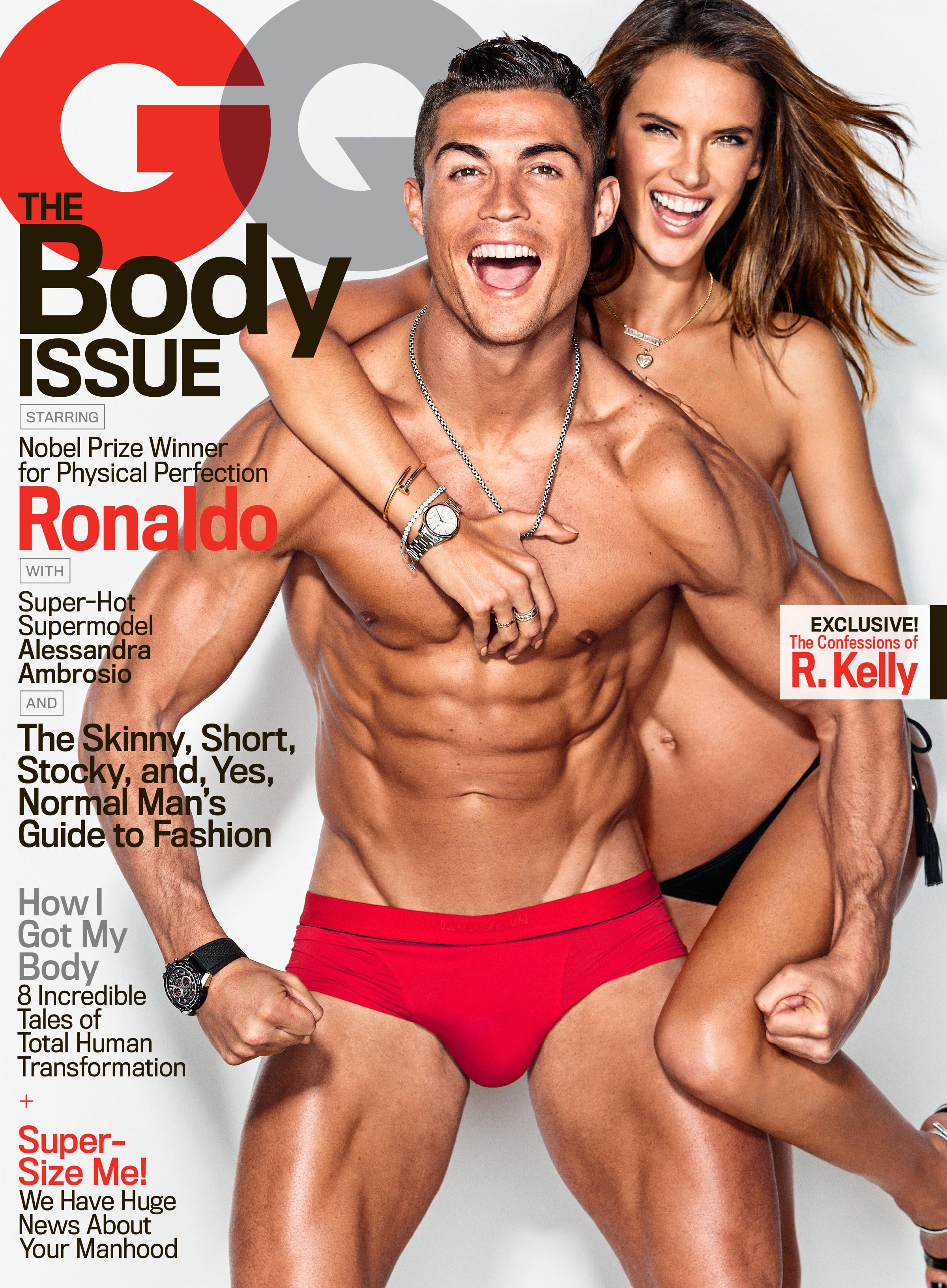 BR Cristiano-Ronaldo-2016-GQ 10