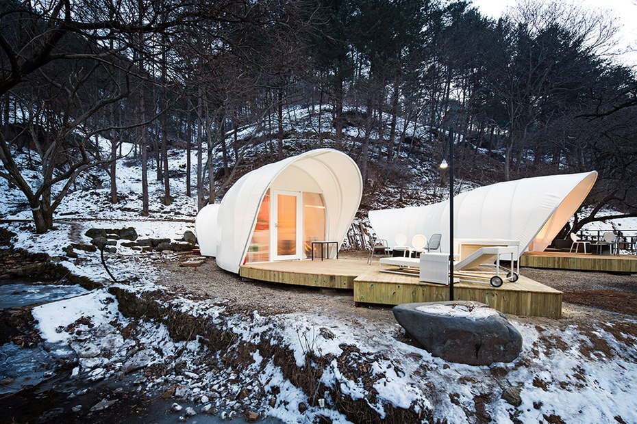 Bons Rapazes Glamping for glampers 7