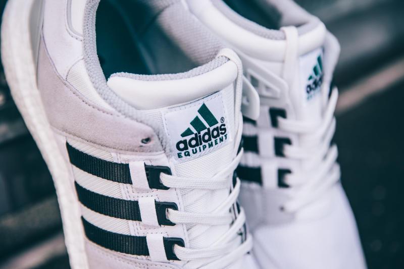 adidas-eqt-support-93-16-6_o0ya0o