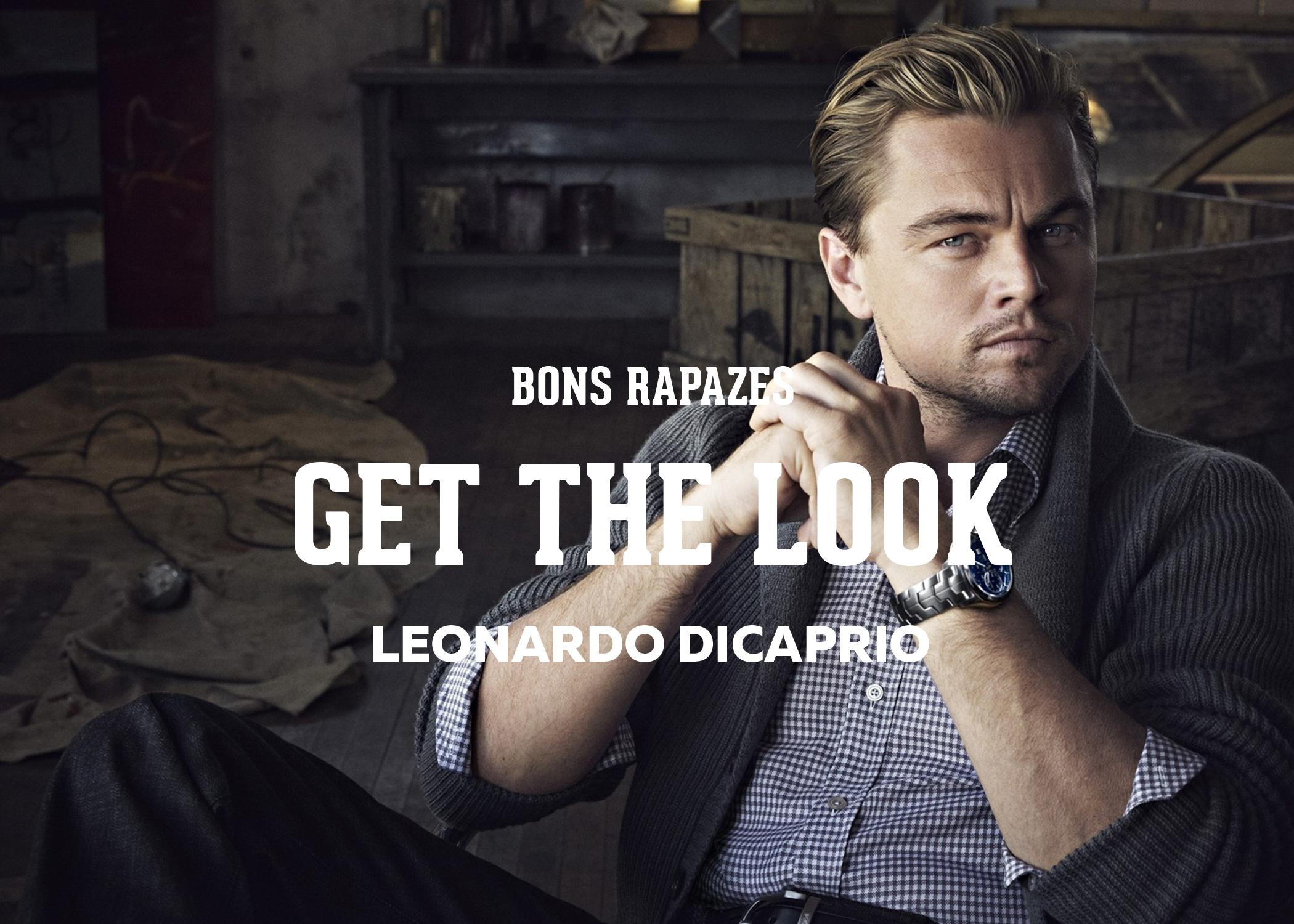 gethelookcaprio_0000_get the look mathew