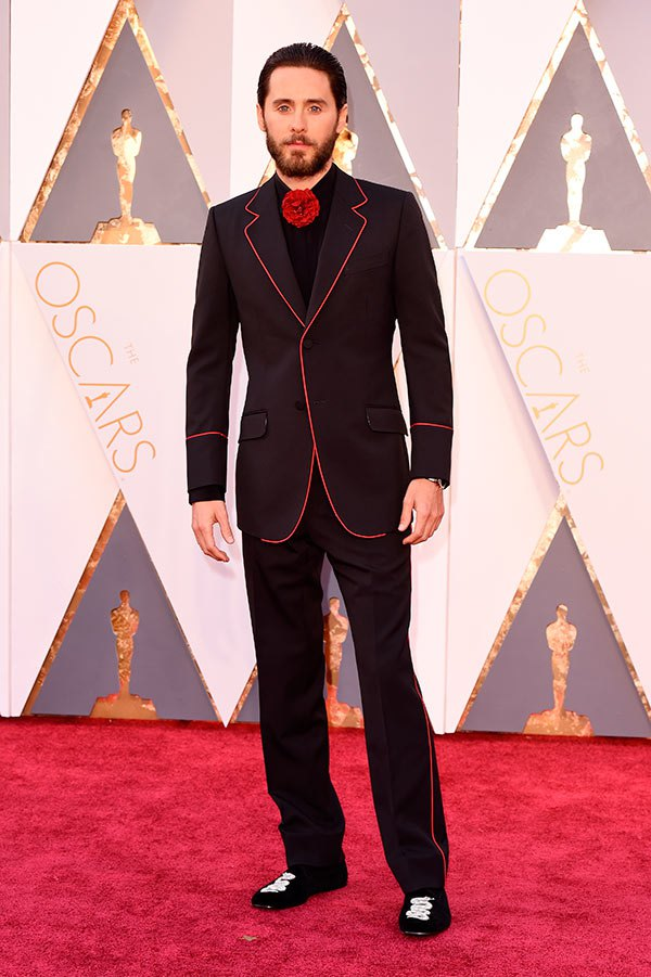 jared-leto-oscars-2016-academy-awards1