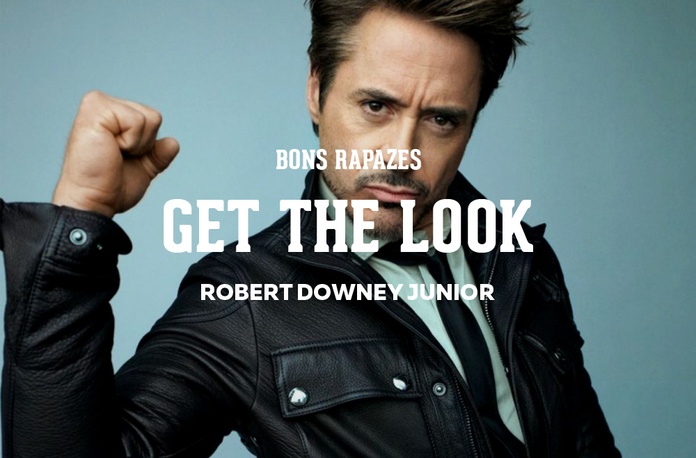 Bons-Rapazes-Robert-Downey-Junior