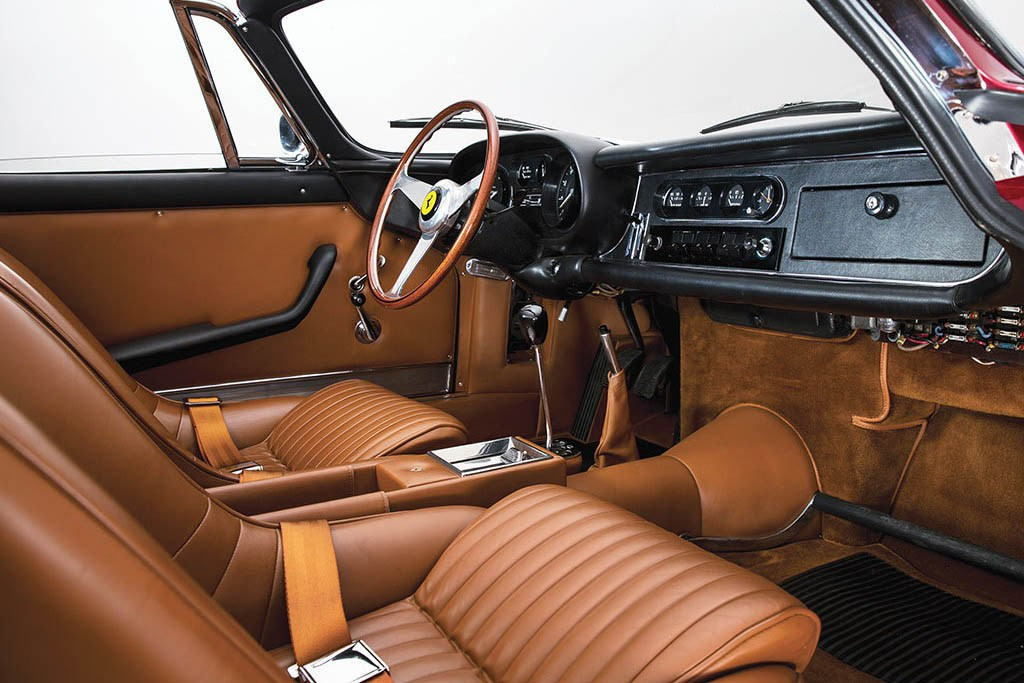 ferrari-275-gts-4-nart-spider-expected-to-fetch-27-million-usd-at-auction-7