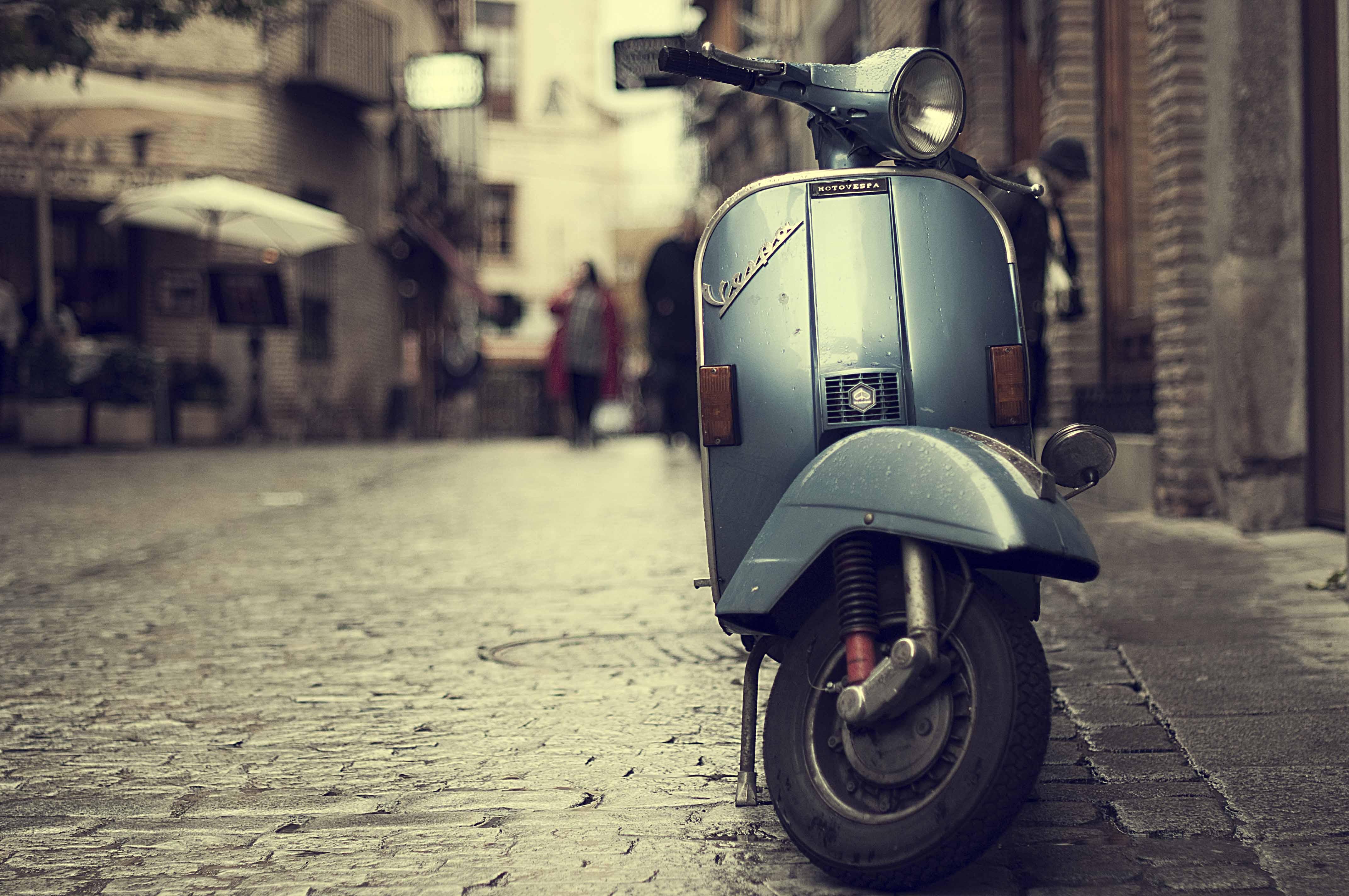 motorclassico_vespa1