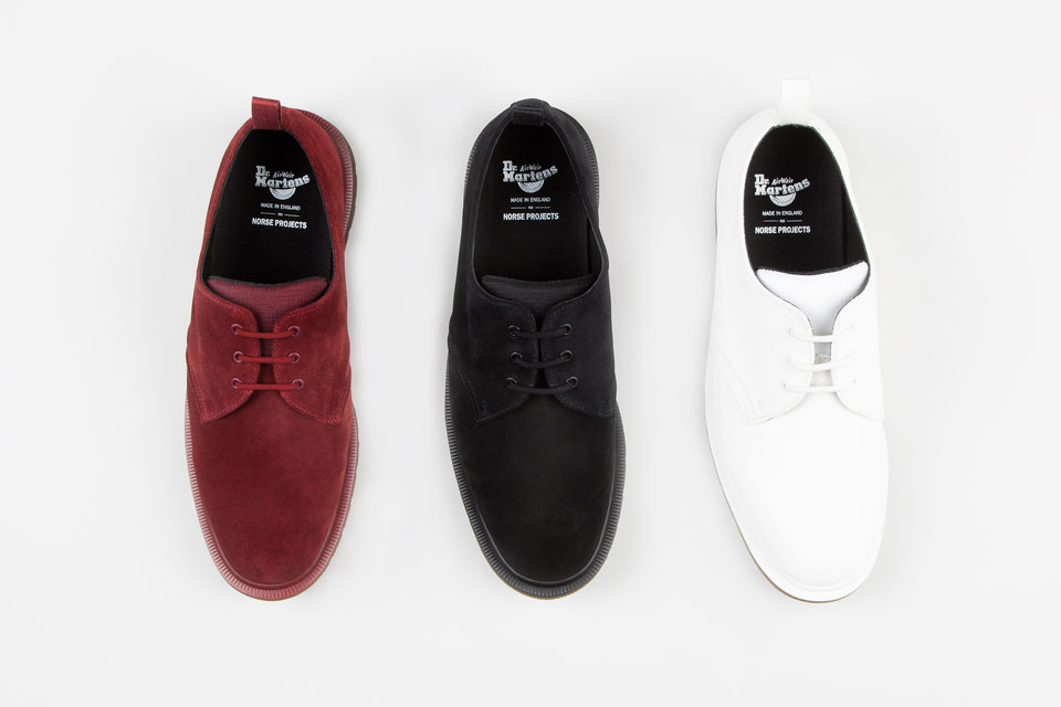norse-projects-dr-martens-2016-01