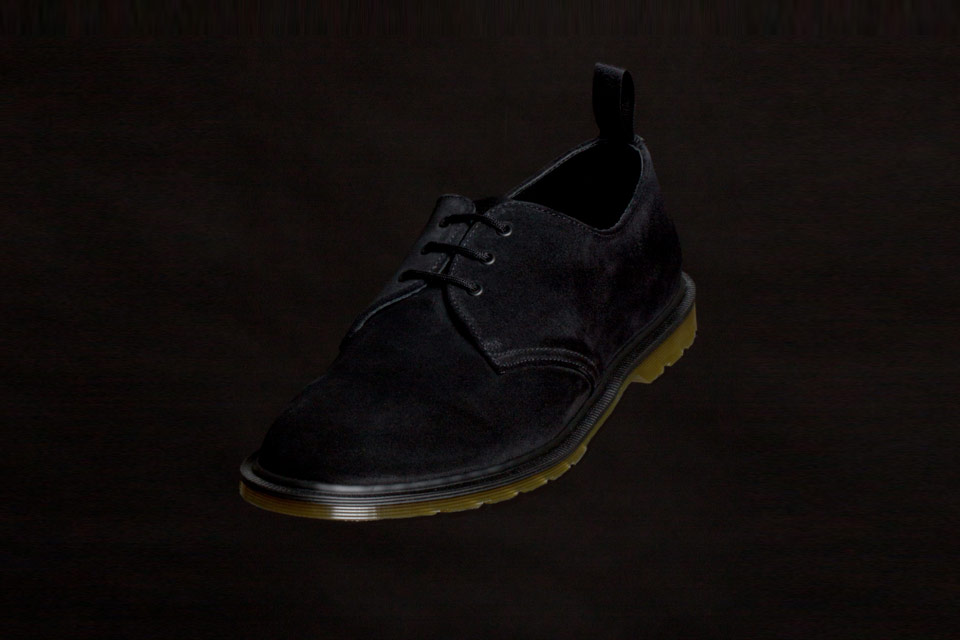 norse-projects-dr-martens-2016-05
