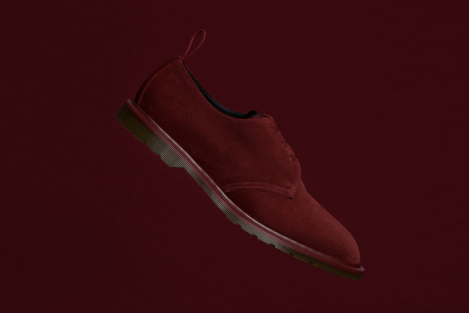 norse-projects-dr-martens-2016-06