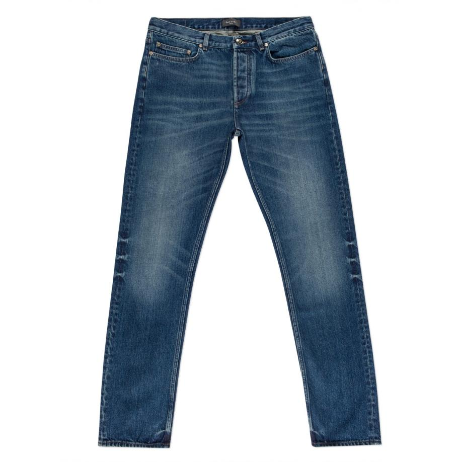 paul_smith_men_s_mid-wash_london_jeans