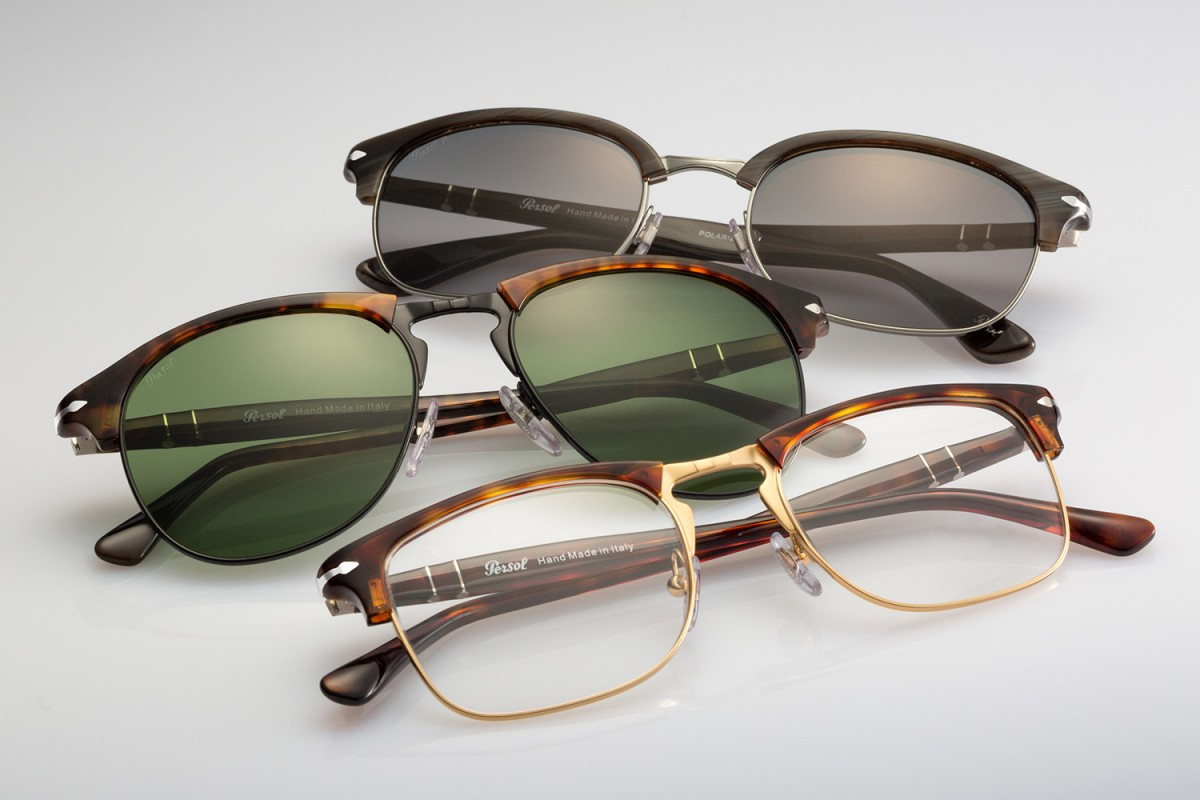 persol-spring-2016-06-1200x800