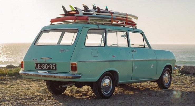 1965-Opel-Kadett-Car-A-Van-1