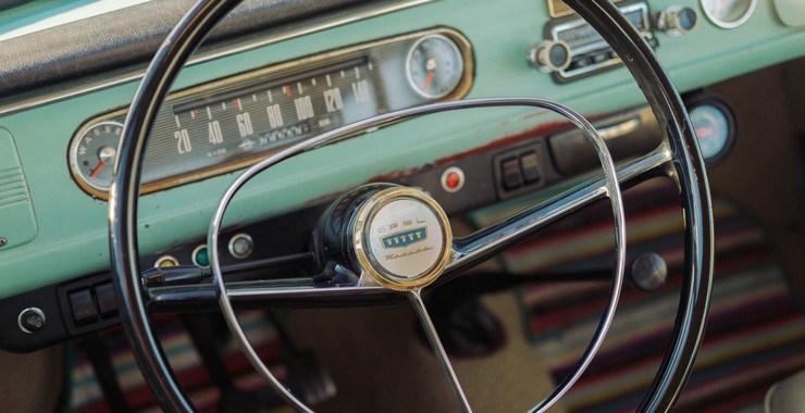 1965-Opel-Kadett-Car-A-Van-11