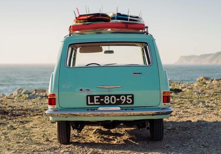 1965-Opel-Kadett-Car-A-Van-2