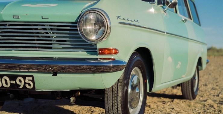 1965-Opel-Kadett-Car-A-Van-3