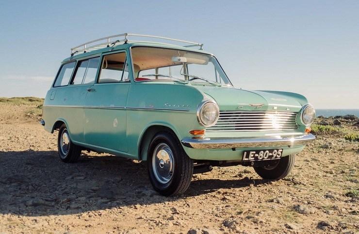 1965-Opel-Kadett-Car-A-Van-4