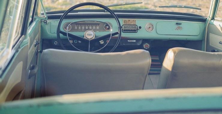 1965-Opel-Kadett-Car-A-Van-5