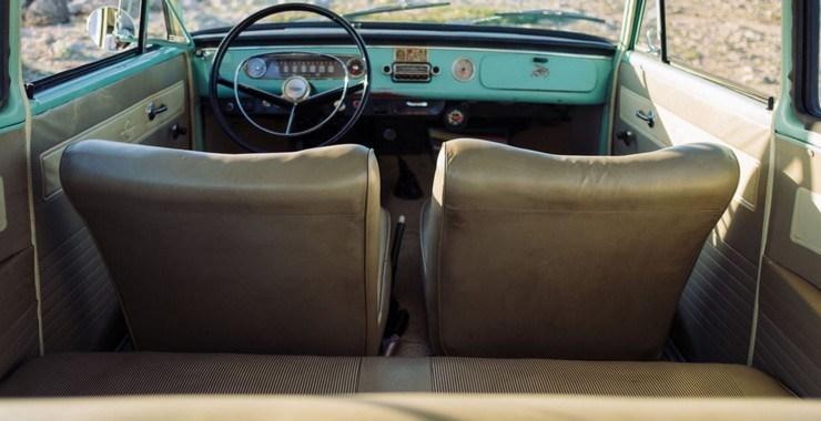 1965-Opel-Kadett-Car-A-Van-6