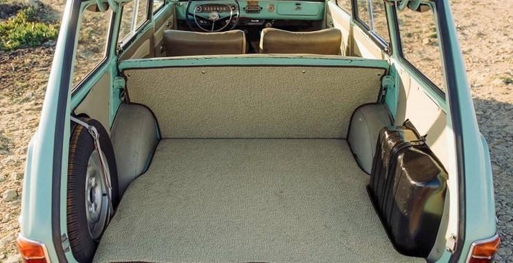 1965-Opel-Kadett-Car-A-Van-7