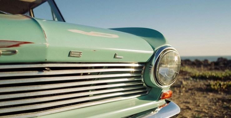 1965-Opel-Kadett-Car-A-Van-8