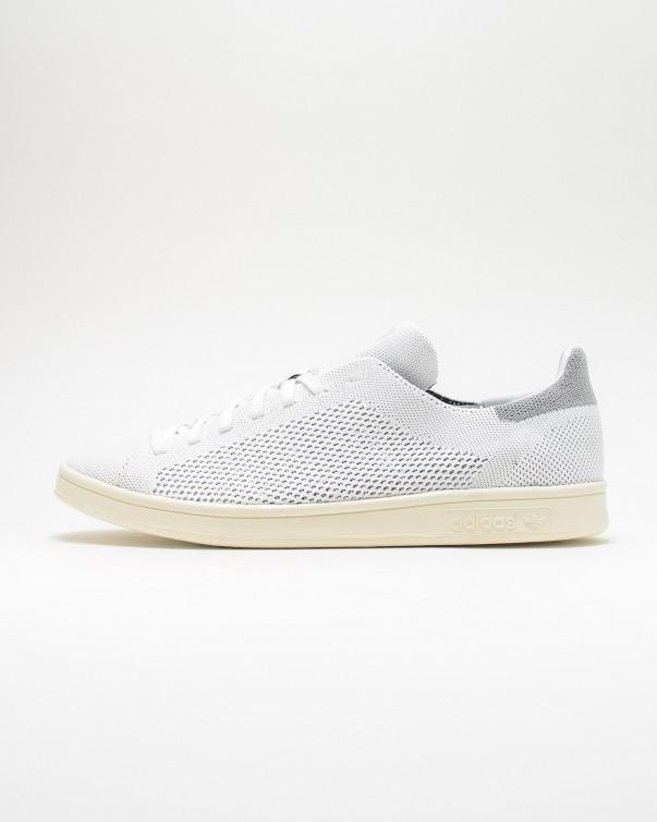 AF4150_sivasdescalzo-Adidas-Stan-Smith-primeknit-wht-AF4150-1 (1)