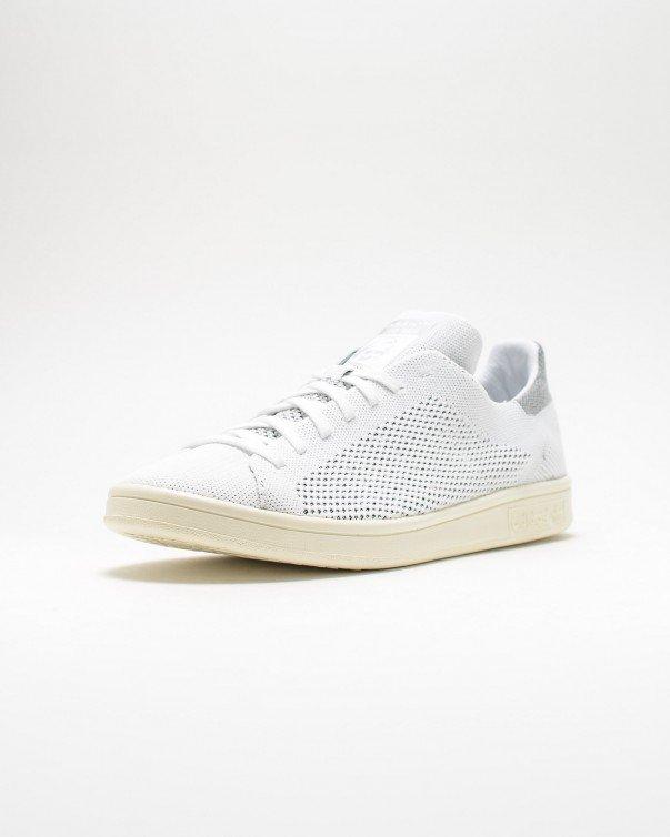 AF4150_sivasdescalzo-Adidas-Stan-Smith-primeknit-wht-AF4150-2