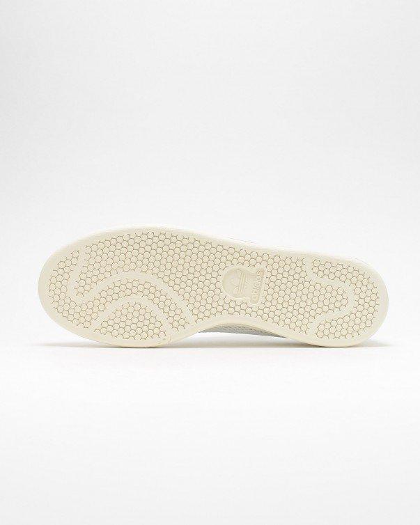 AF4150_sivasdescalzo-Adidas-Stan-Smith-primeknit-wht-AF4150-5